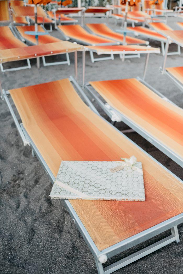 Marriage Proposal Ideas in Positano, Italy
