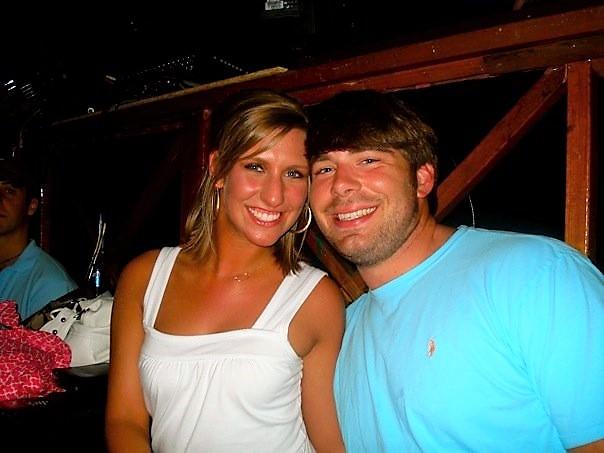 Image 2 of Lauren and Joseph J