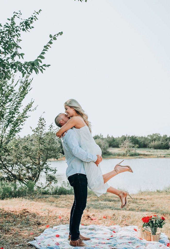 Image 9 of Kelsey and Derek