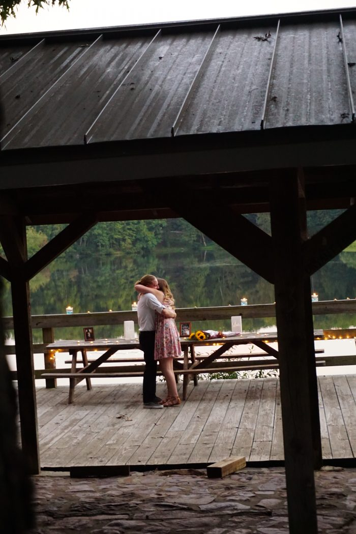 Image 6 of Ashley and Dylan