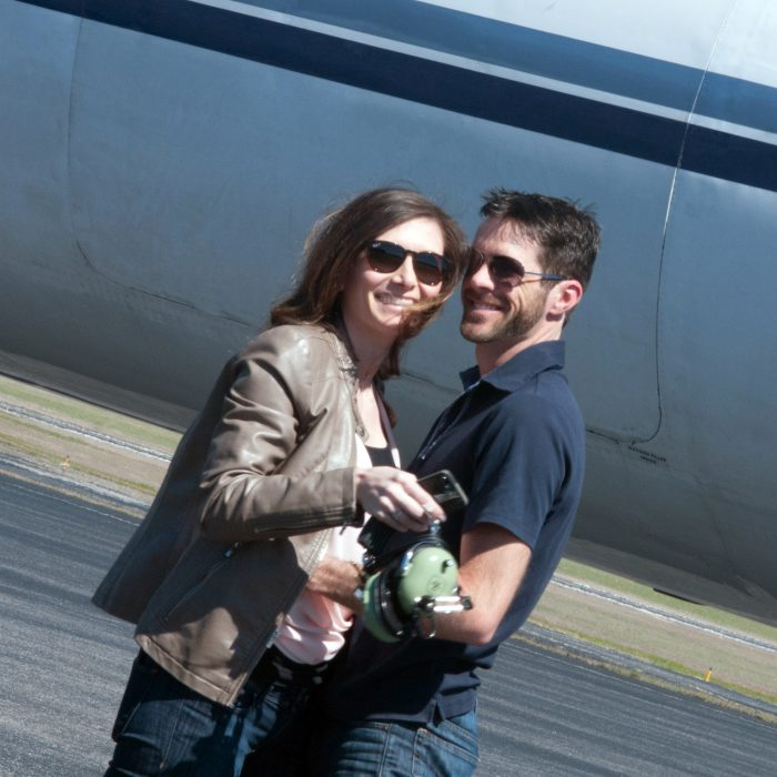 Image 6 of Brittany and Ryan