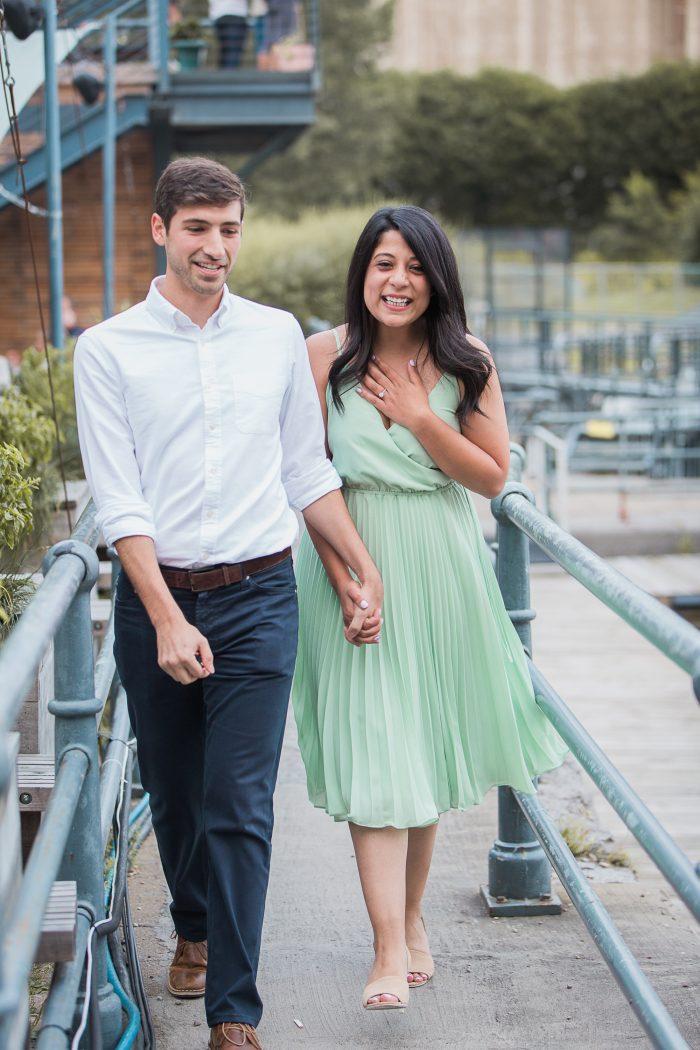 Image 12 of Shivani and Glenn