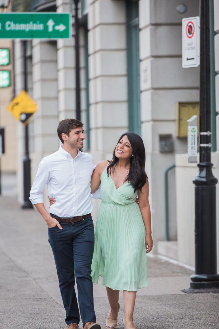 Image 2 of Shivani and Glenn