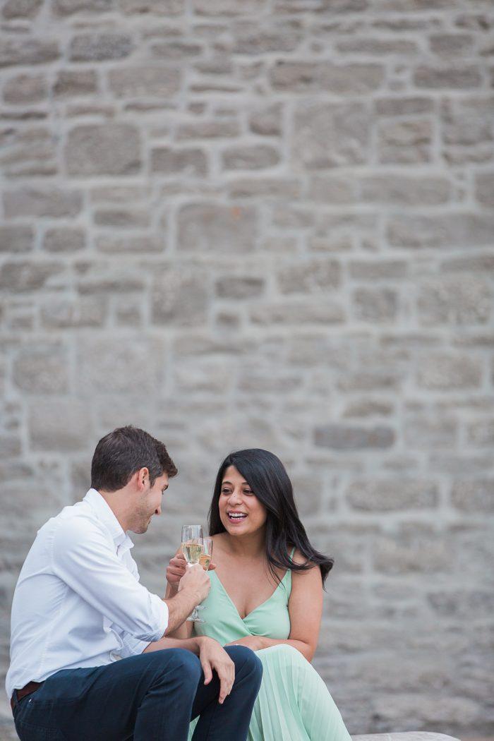 Image 14 of Shivani and Glenn