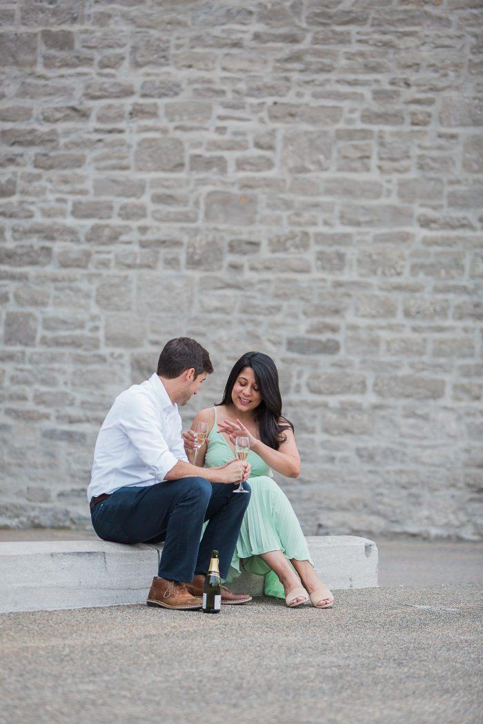 Image 15 of Shivani and Glenn