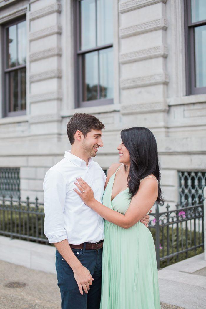 Image 17 of Shivani and Glenn