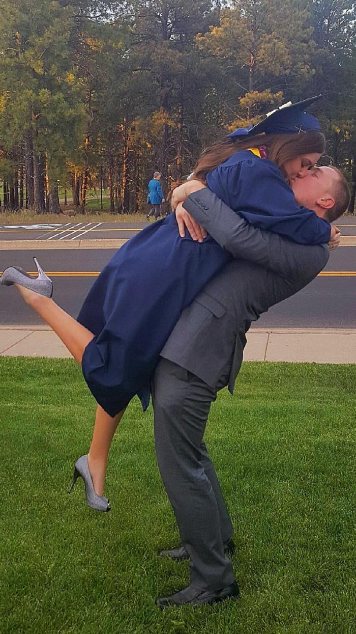 Wedding Proposal Ideas in Phoenix, Arizona