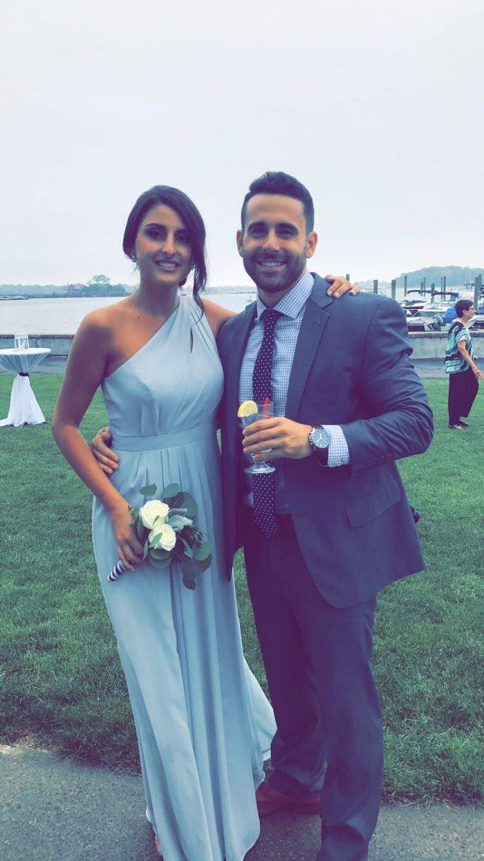 Wedding Proposal Ideas in Newport, Rhode Island