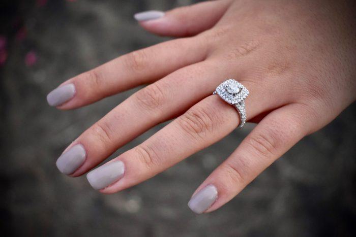 Wedding Proposal Ideas in Pacifica, Ca