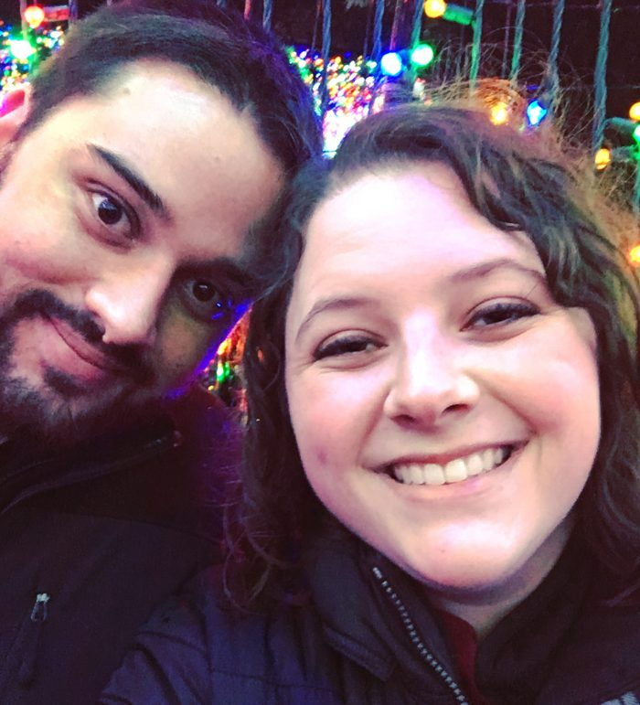 Marriage Proposal Ideas in Winema Christian Camp - Cloverdale, OR