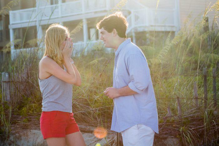 Image 5 of Liz and Ryan