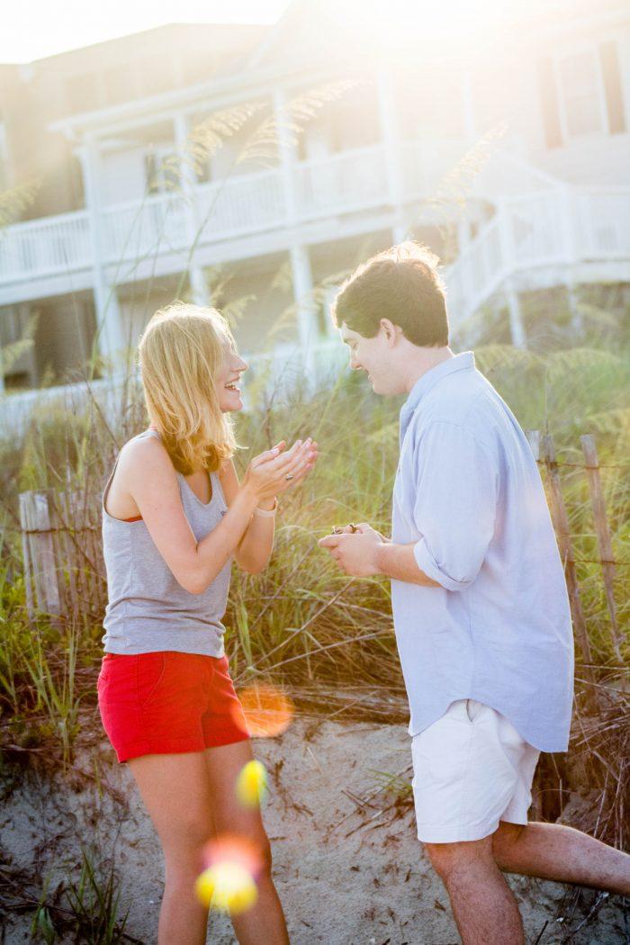 Image 7 of Liz and Ryan