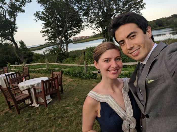 Marriage Proposal Ideas in Southern Oaks Plantation