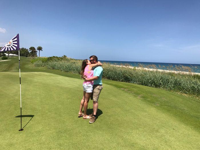Image 3 of Stefanie and Dan