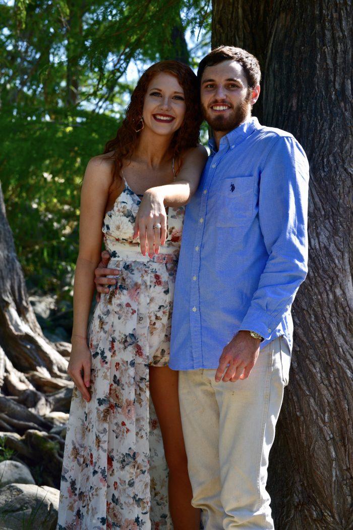 Image 12 of Rachel and Ty