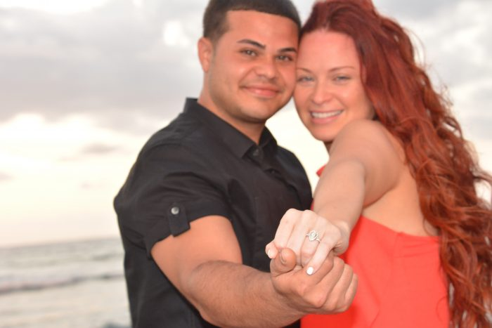 Marriage Proposal Ideas in St. Lucia