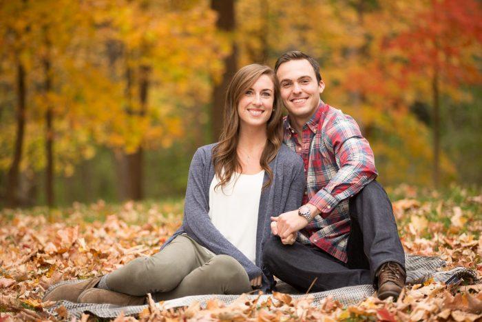 Image 9 of Emily and Joshua