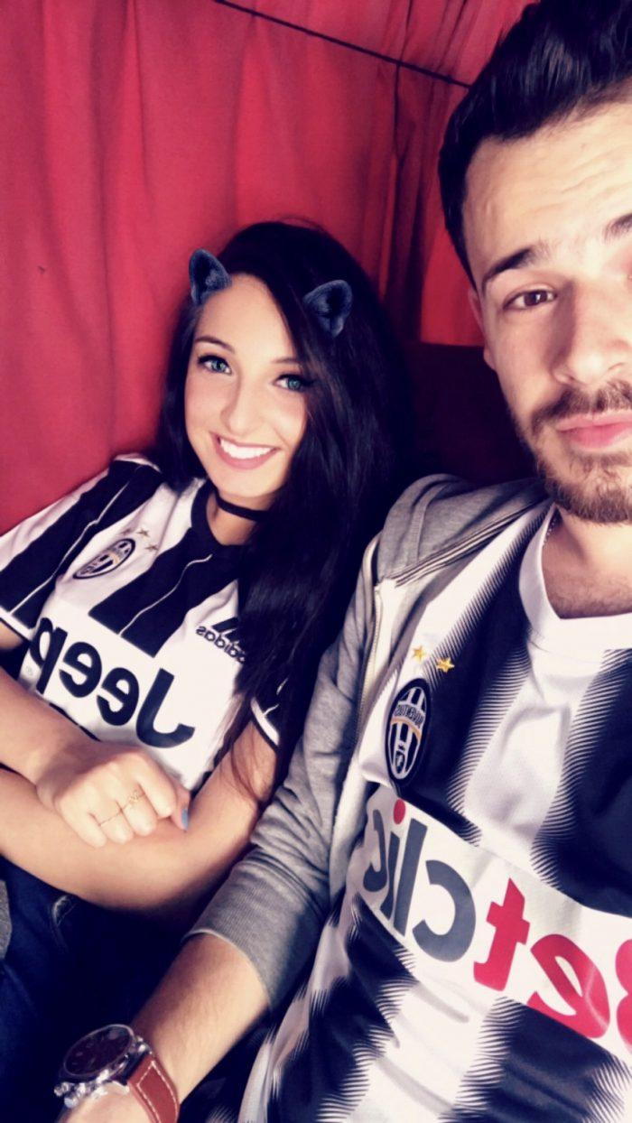 Image 2 of Nour and Karim