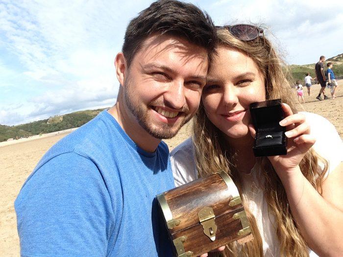 Image 8 of Michael and Lauren