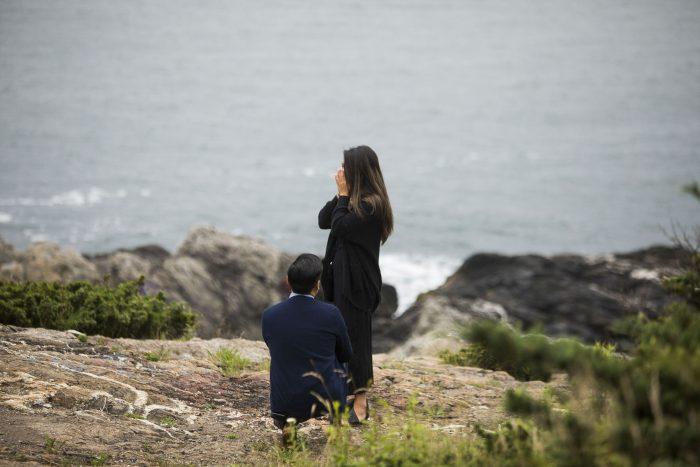 Image 5 of Sarah and Brendan