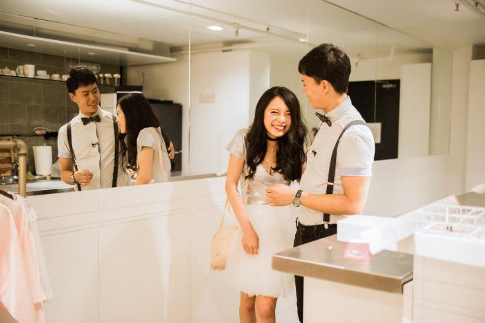 Image 12 of Miya and Jun