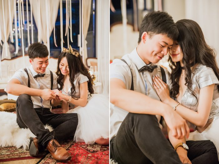 Image 25 of Miya and Jun