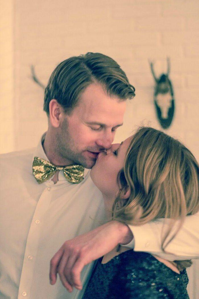 Image 7 of Vanessa and Gunnar