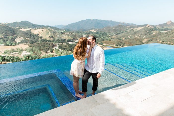 Image 7 of Kyle and Caroline