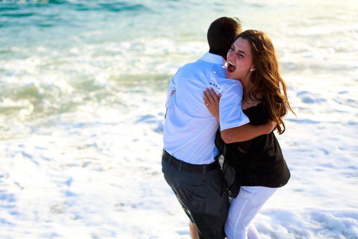Image 8 of Kelcie and Jonathan