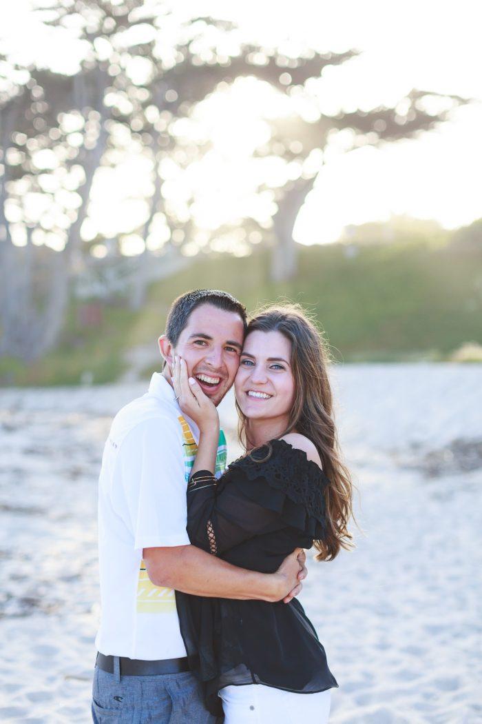Image 10 of Kelcie and Jonathan
