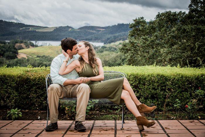 Image 23 of Jaclyn and Richard