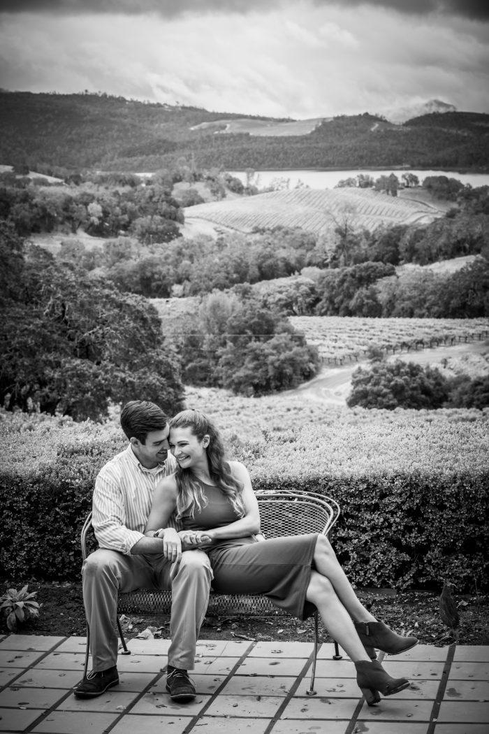 Image 24 of Jaclyn and Richard
