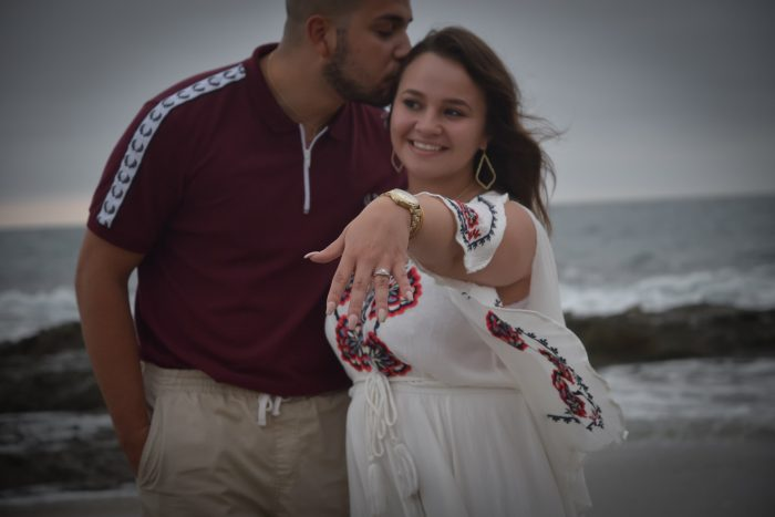 Image 5 of Marisa and Miguel