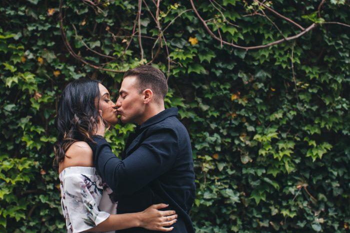 Image 5 of Christina and Christopher