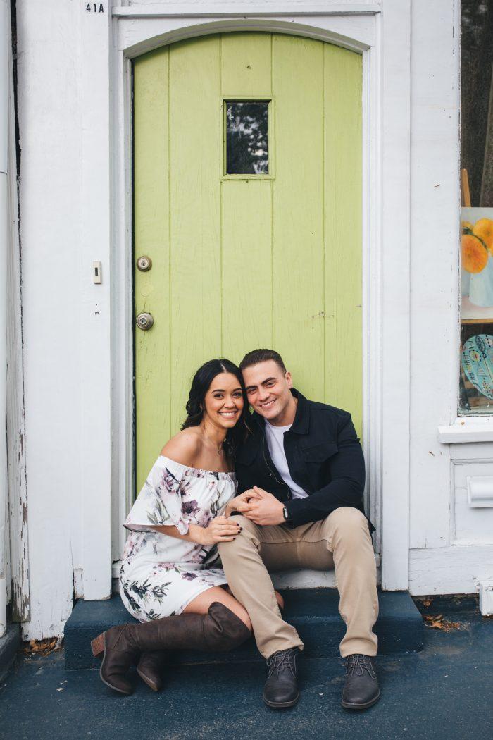 Image 6 of Christina and Christopher