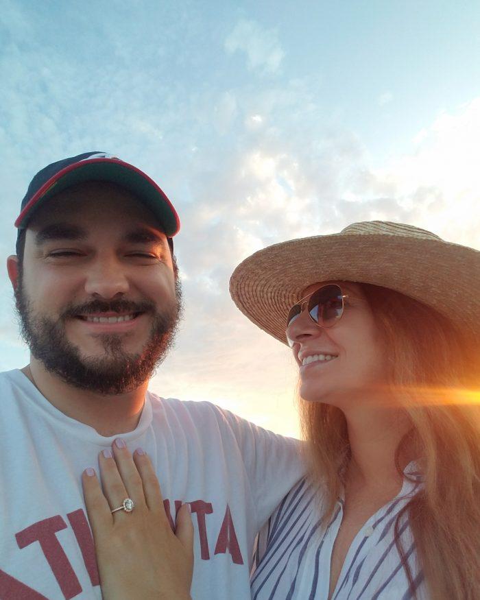 Wedding Proposal Ideas in Hilton Head Island, SC