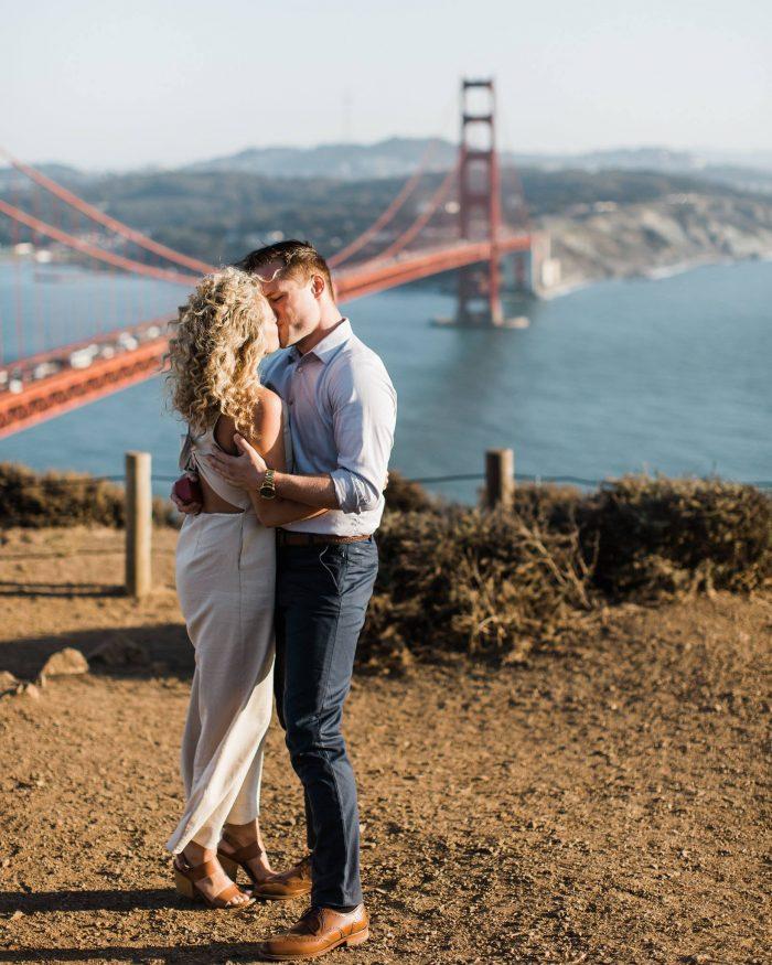 Image 3 of Julie and Tim