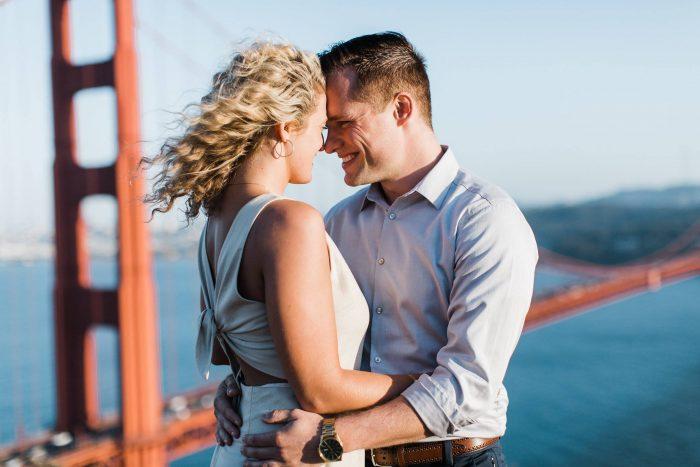 Image 1 of Julie and Tim