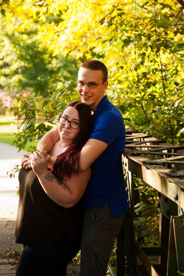 Image 8 of Ashley and Aaron