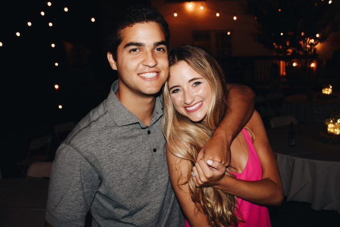 Image 11 of Brooks and Austin