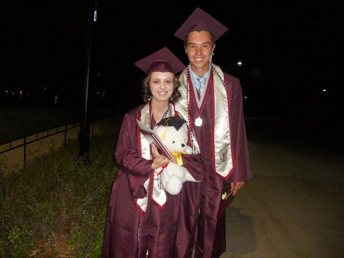 Image 4 of Alyssa and Payton