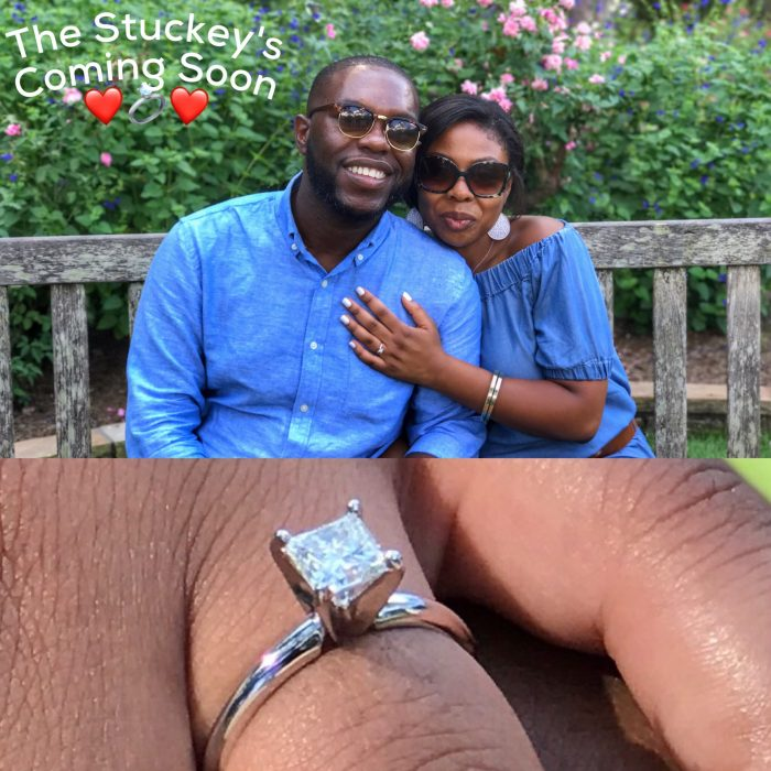 Marriage Proposal Ideas in Birmingham Botanical Gardens