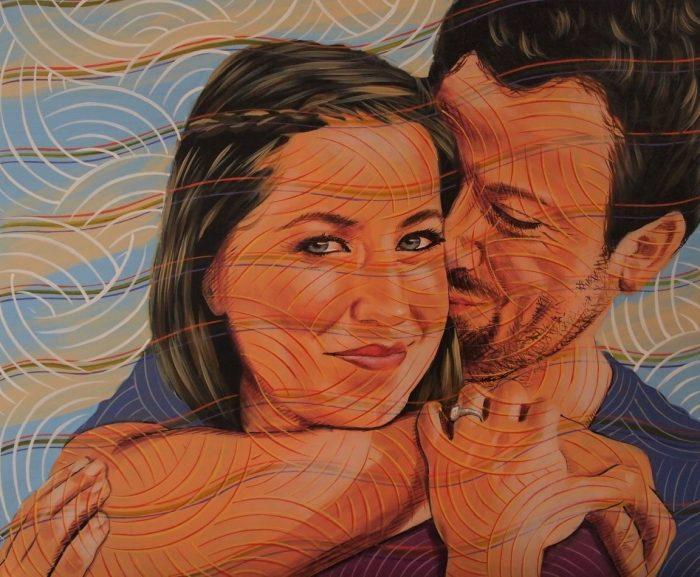 Image 10 of Mandi and Brandon