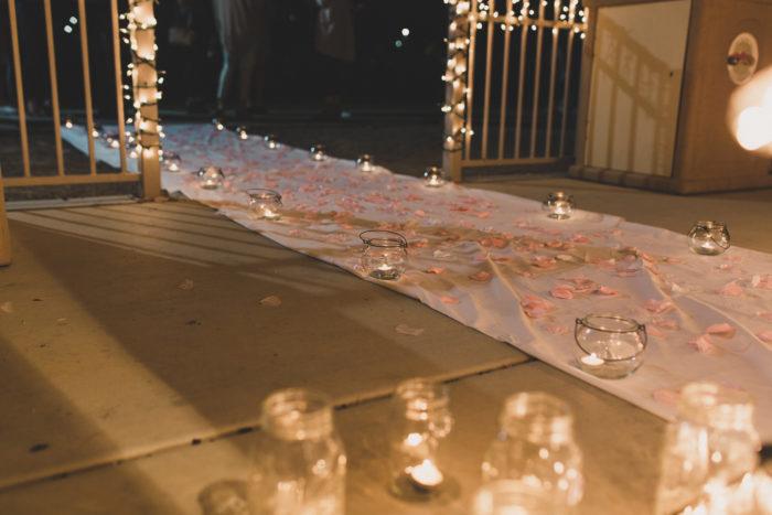 Marriage Proposal Ideas in Cornerstone Park, Henderson, NV