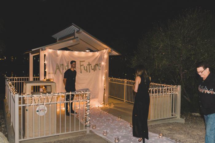 Proposal Ideas Cornerstone Park, Henderson, NV