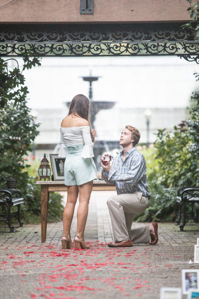 Image 6 of Katherine and Eric