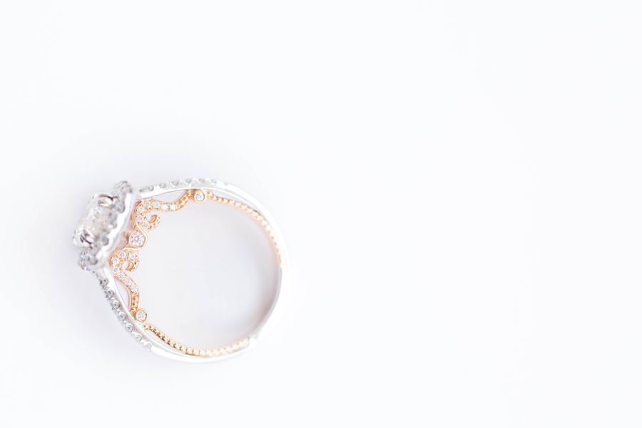 Image 3 of How Much to Spend on an Engagement Ring