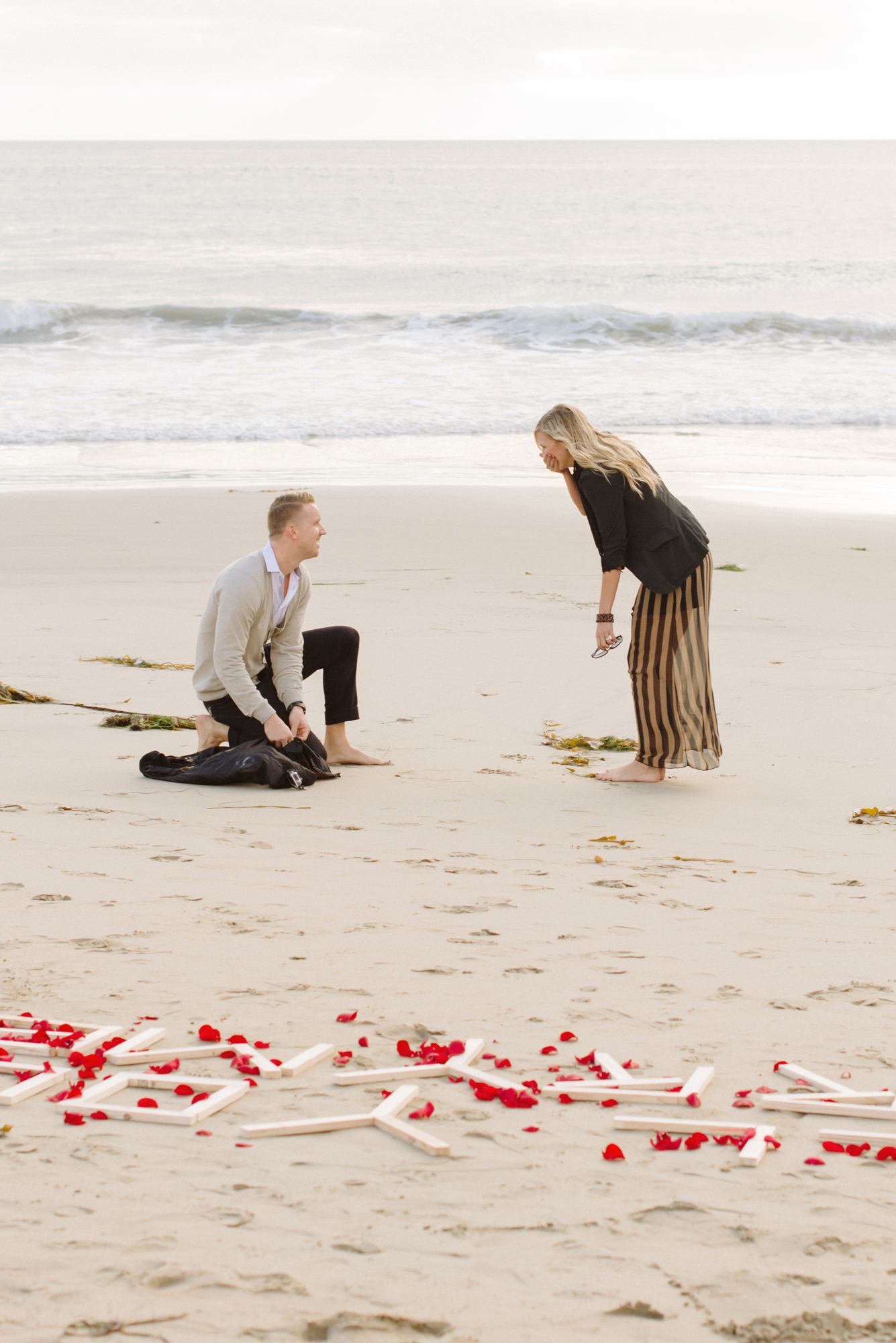 Image 7 of Hailey Hawkinson and Ryan