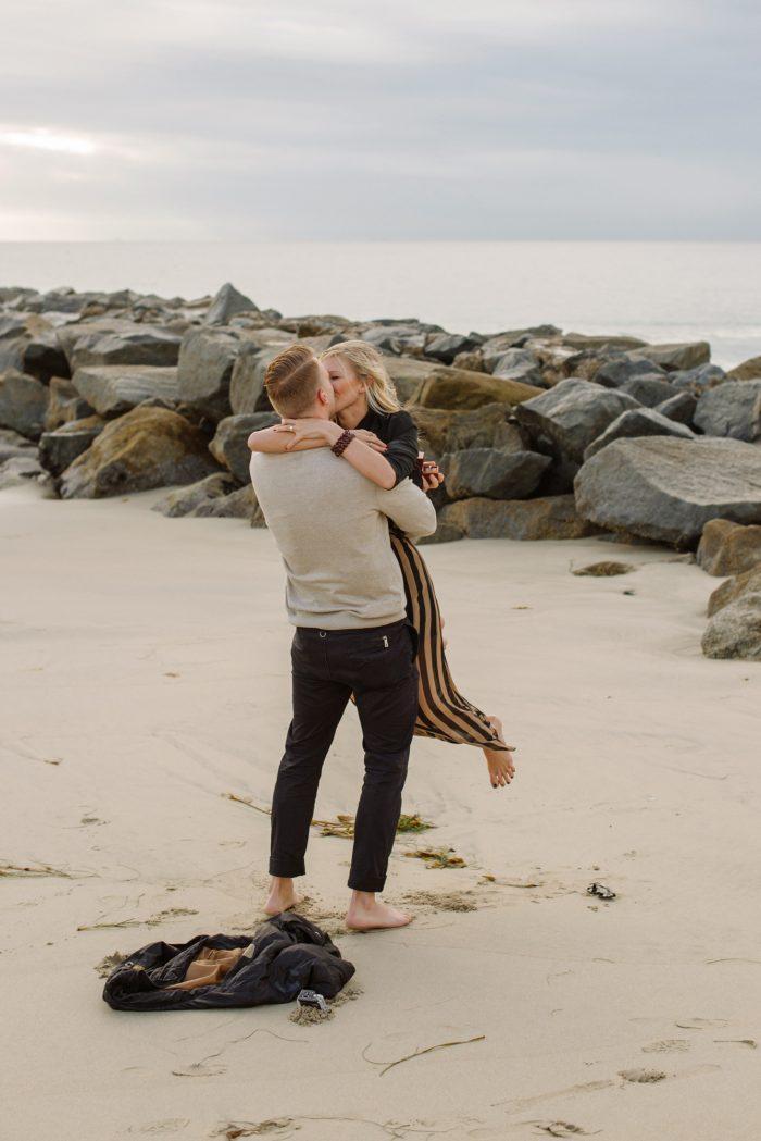 Image 9 of Hailey Hawkinson and Ryan