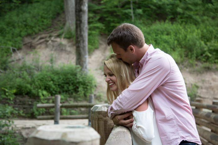 Image 4 of Jenna and Zachary